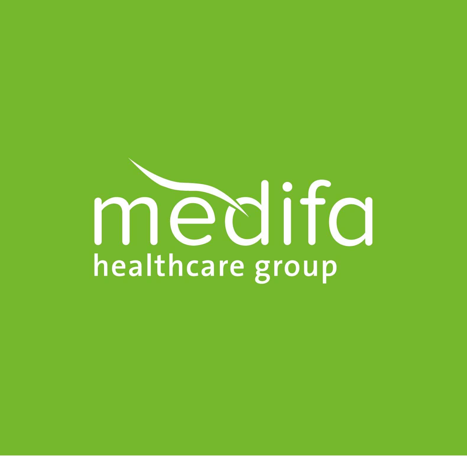 medifa_group-01