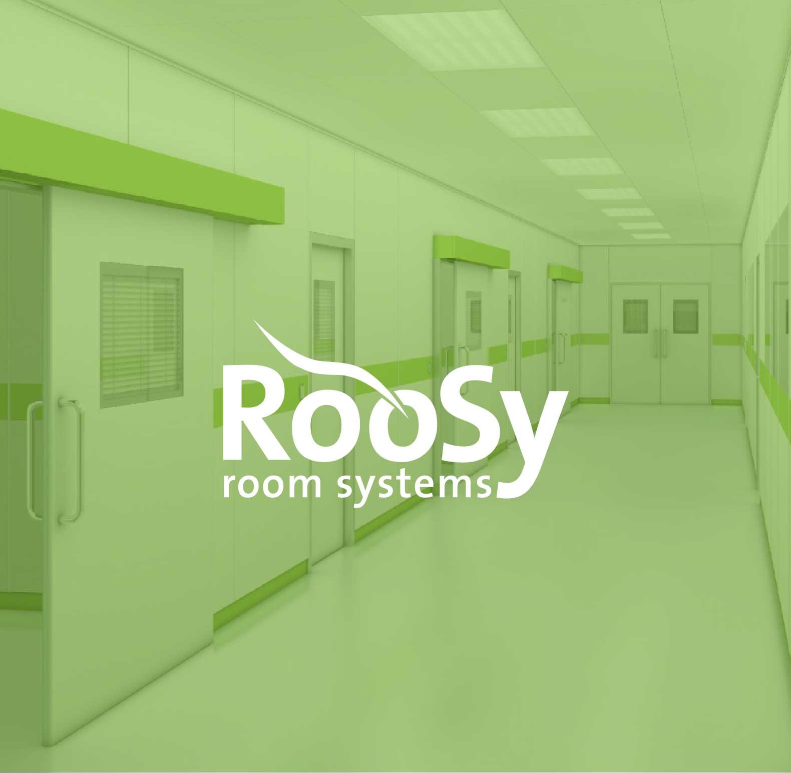 roosy_medifa_hr-01