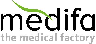 logo-medifa_new1-01