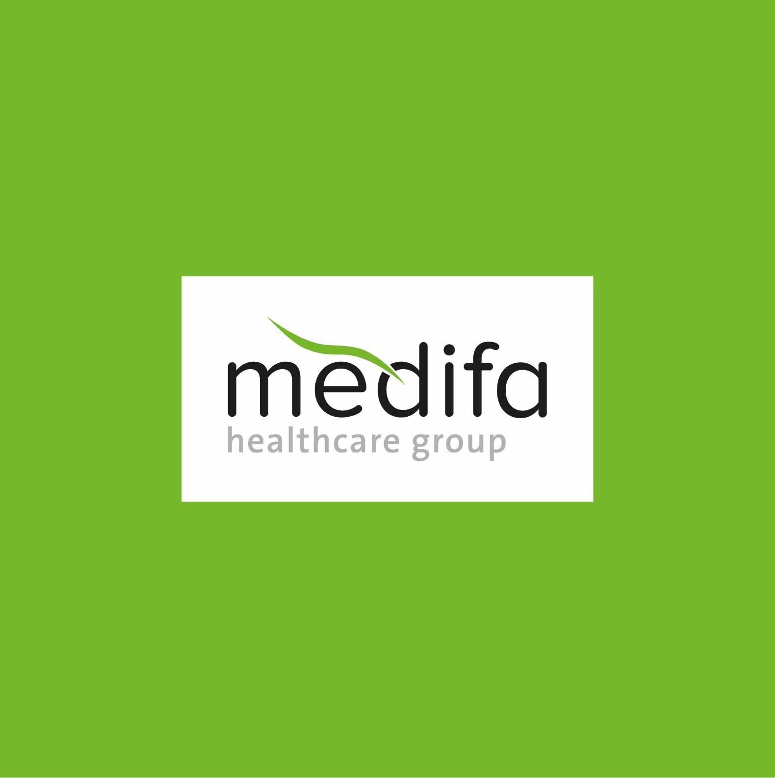 medifa_hcg-01