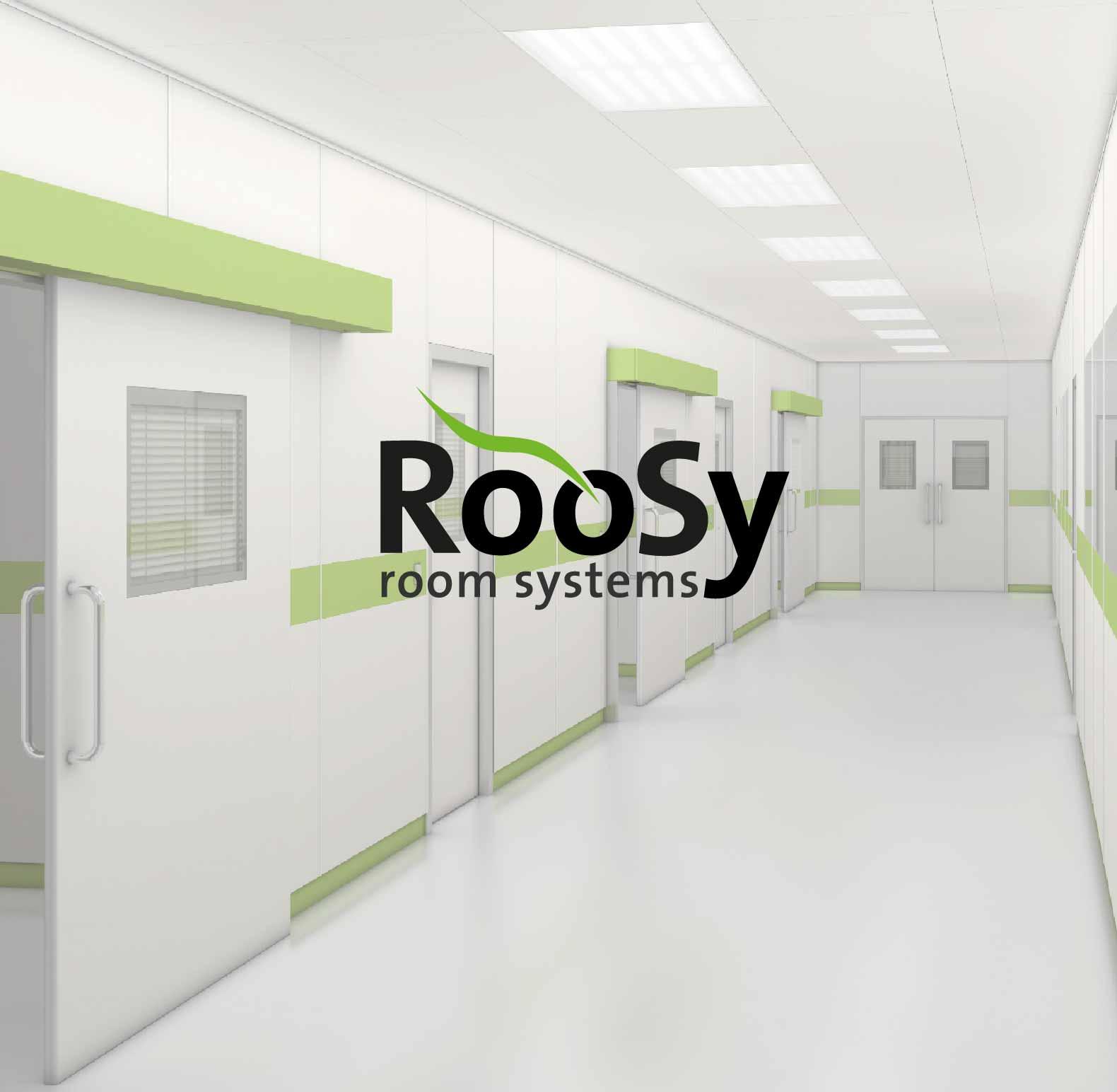 roosy_medifa_new_1-01